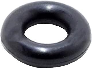 Johnson Evinrude OMC New OEM Shift Shaft O-Ring, Lower Unit Drive, 0318372