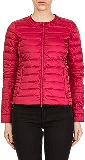 Amazon.it: Ciesse Giacche e cappotti Donna: Abbigliamento
