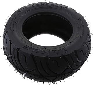 Suchergebnis Auf Für Rasentraktor Reifen Felgen Motorräder Ersatzteile Zubehör Auto Motorrad