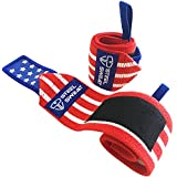 q? encoding=UTF8&ASIN=B0741PZ7K8&Format= SL160 &ID=AsinImage&MarketPlace=GB&ServiceVersion=20070822&WS=1&tag=ghostfit 21 - Top Powerlifting Wrist Wraps | Best Bench Accessories