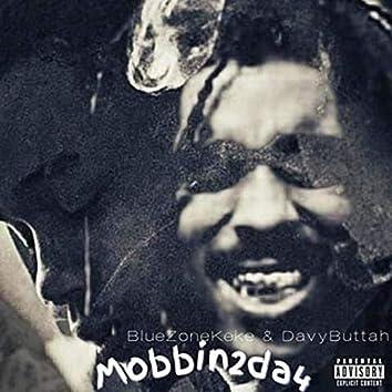 Mobbin2da4