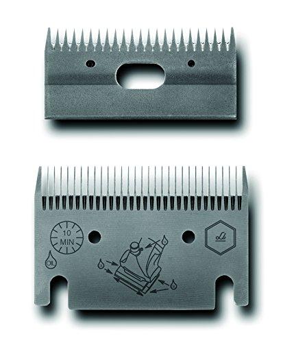 LISTER Schermesser LI 102