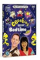 Cbeebies Bedtime [Import anglais]