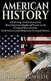 American History Books