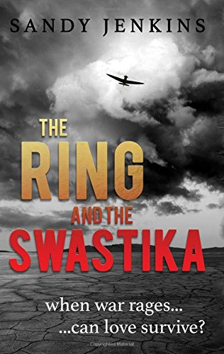 The Ring and the Swastika