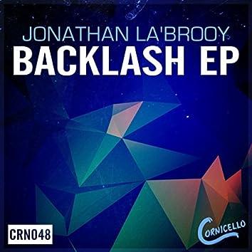 Backlash EP