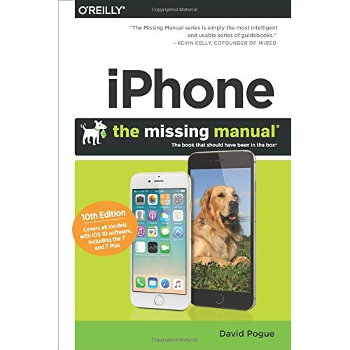 manual phone touch 19