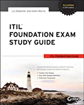 Best itil study guide Reviews