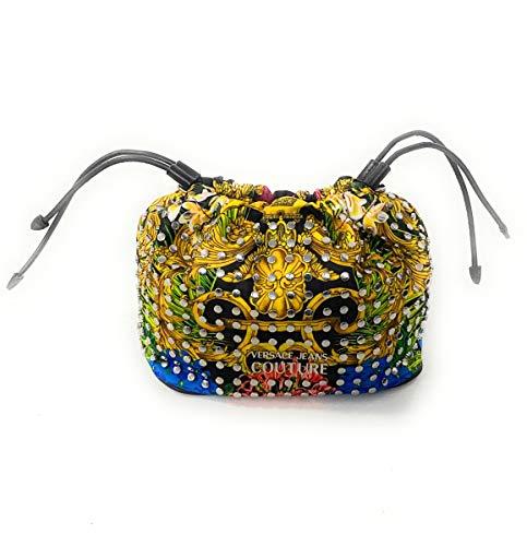 VERSACE JEANS COUTURE E1VVBBB3 Handtassen dames Multicolour - One size - Handtassen lang hengsel