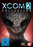 XCOM 2 - Collection | PC Download - Steam Code