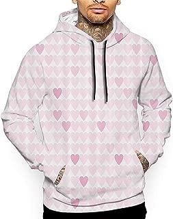 Best kylie jenner flower hoodie Reviews