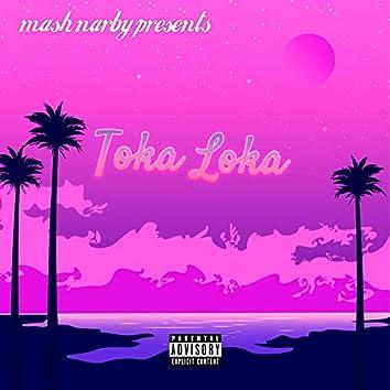 Toka Loka