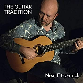 The Guitar Tradition