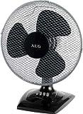 AEG Tischventilator VL5529 30 cm
