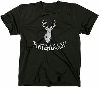 Herren T-Shirt Gr.S bis XXL Metallbau -Beruf Schweißer EVOLUTION Golebros