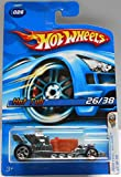 Hot Wheels Hot Tubs