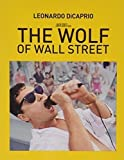 Wolf Of Wall Street (Bby) [Edizione: Stati Uniti] [Italia] [Blu-ray]