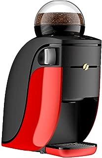 ネスカフェ ゴールドブレンド バリスタ シンプル レッド SPM9636
