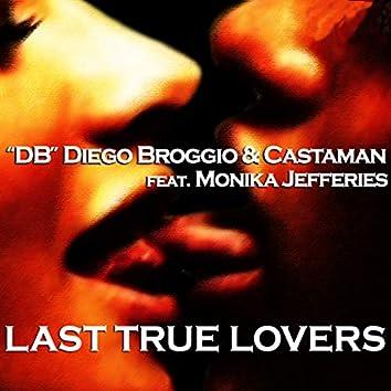 Last True Lovers