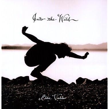 Into The Wild (Mov Version)
