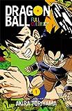 Dragon Ball Full Color Saiyan Arc, Vol. 1 (1)