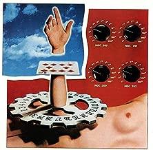 Best garcia album on cd Reviews