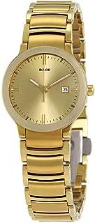 Rado Centrix Women's Quartz Watch R30528253