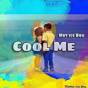 Cool Me