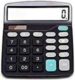 Calculator, Large Calculators De...