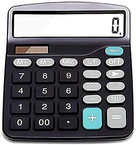 Taschenrechner Bürobedarf, Standard...