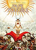 Le Pape terrible 4