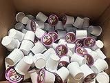 jim beam merchandise - Jim Beam Original Bourbon Flavored Single Serve Coffee, 200 Cups