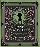 Jane Austen: Her Life, Her Times, Her Novels (Y) - Janet Todd