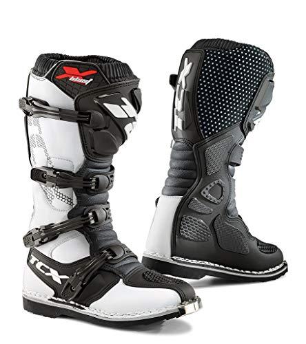 TCX X-Blast motorcross laarzen