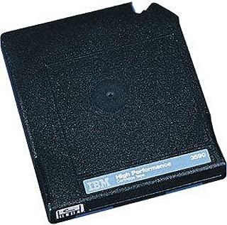 3590 tape cartridges