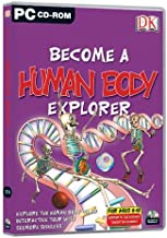 Become A Human Body Explorer (PC) (UK IMPORT)