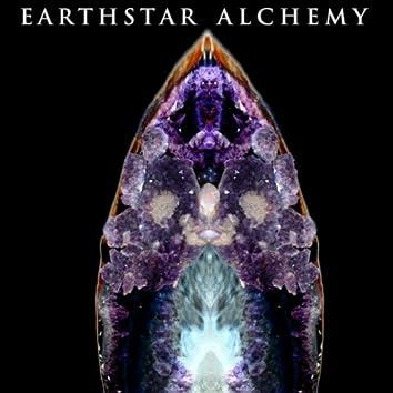 Earth Star Alchemy