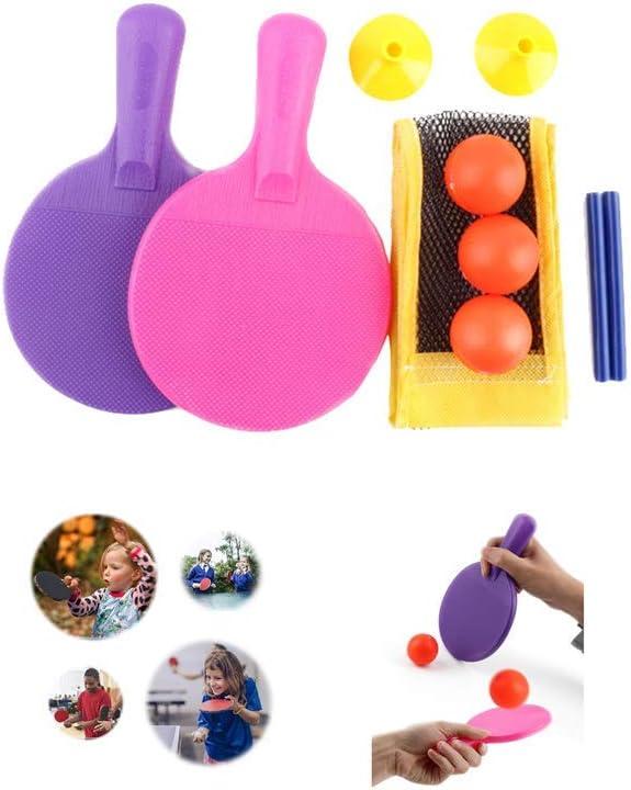 Table Tennis Racquets for Beginner Table Tennis Racket Combinati