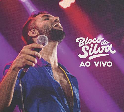 Silva - Bloco do Silva