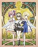 邪神ちゃんドロップキック'Blu-ray Vol.2【完全生産限定版】[Blu-ray/ブルーレイ]