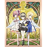 邪神ちゃんドロップキック'Blu-ray Vol.2【完全生産限定版】