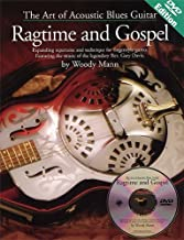 Best ragtime guitar lesson Reviews