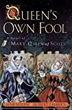 Queen's Own Fool (Stuart Quartet)