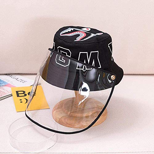 Berretto Da Baseball Premium Vacanze Spiaggia Cappello Vintage Festival S M L XL BIKE SPORT