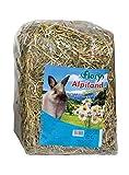 fiory alimento roditori fieno alpiland camomilla - 500 gr