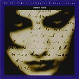 Brave by MARILLION (1998-10-27)