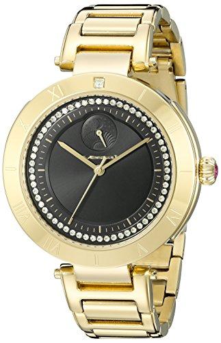 Reloj - Vestal - para - RSE3M002