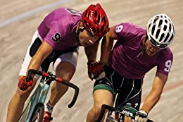 Track Cycling - An Introduction