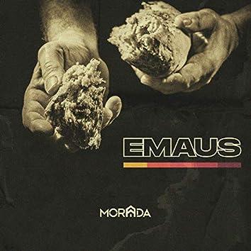 Emaus (Acústico)