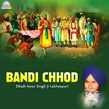 Bandi Chhod